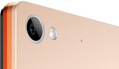 kamera-001.jpg