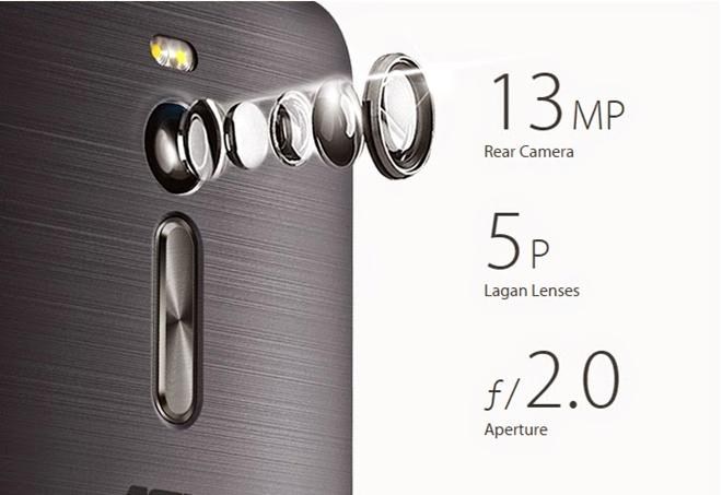 kamera-lens-zenfone.jpg