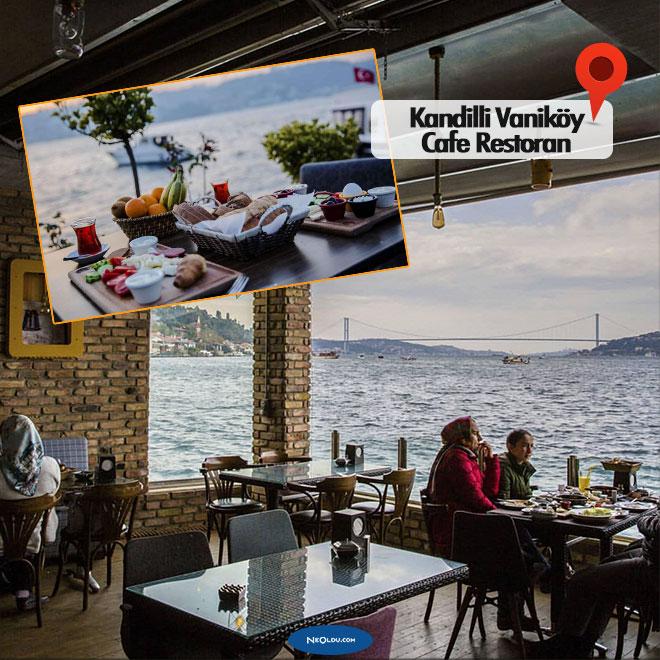 kandilli-vanikoy-cafe-restoran.jpg