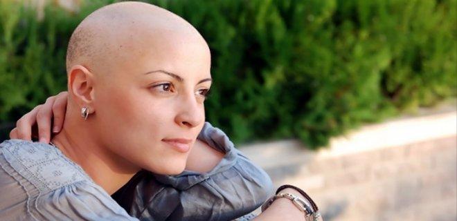 kanser-hastaliklari.jpg
