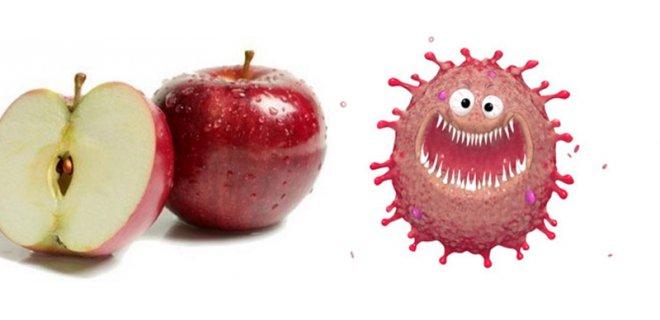 kanser-ve-elma.jpg