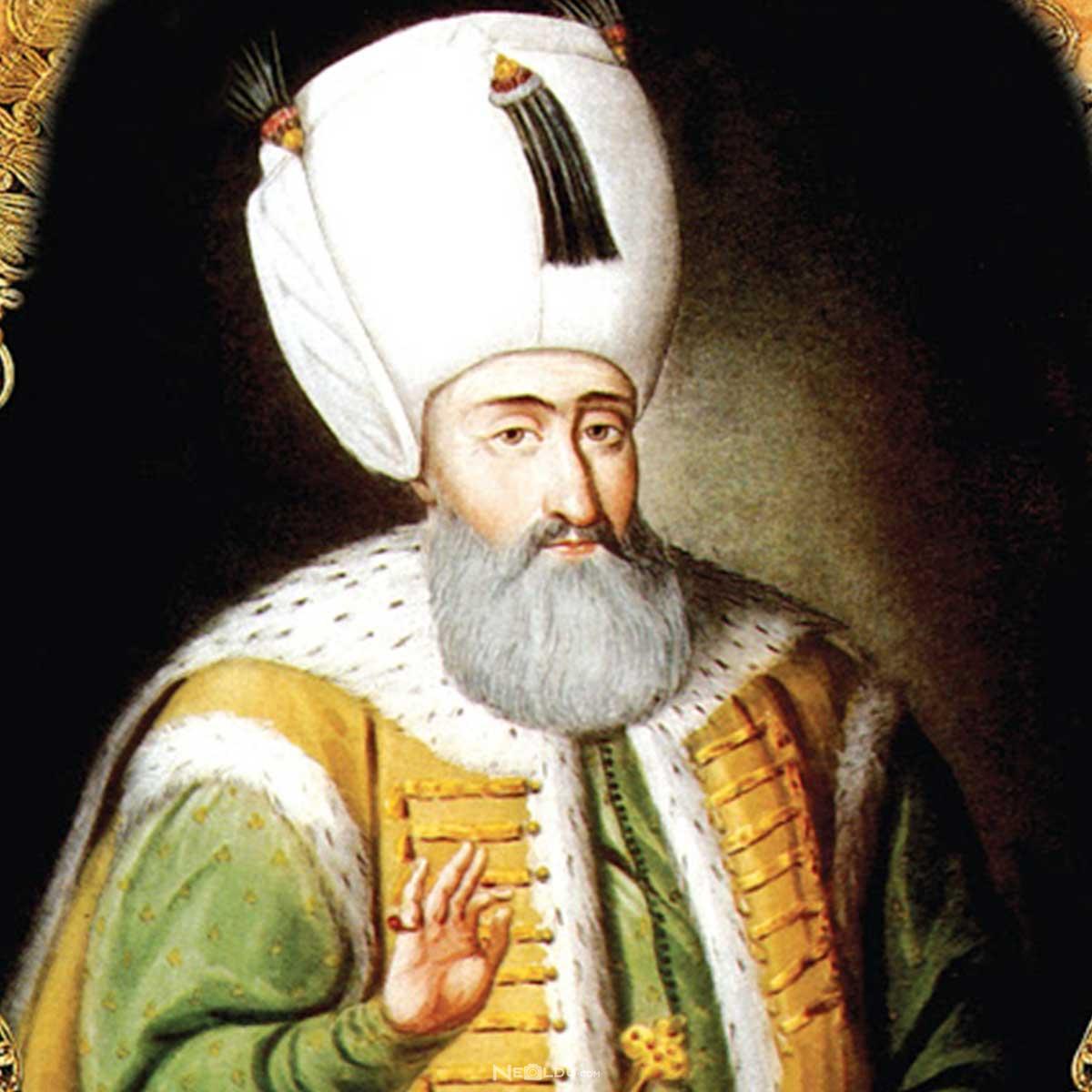 kanuni-sultan-suleyman.jpg