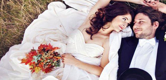 kaplan-burcu-erkegi-evlilik-hayati.Jpeg