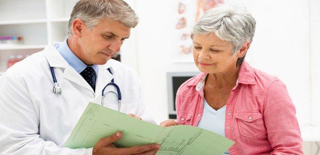 karaciğer kanseri tedavisi