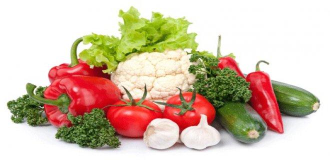 karaciğer kanserinde beslenme