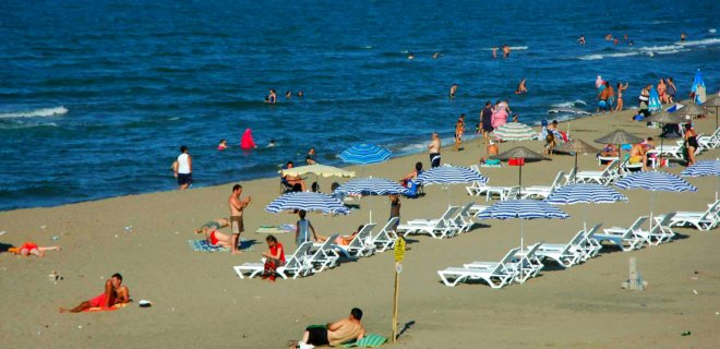 karasu-plaji.jpg