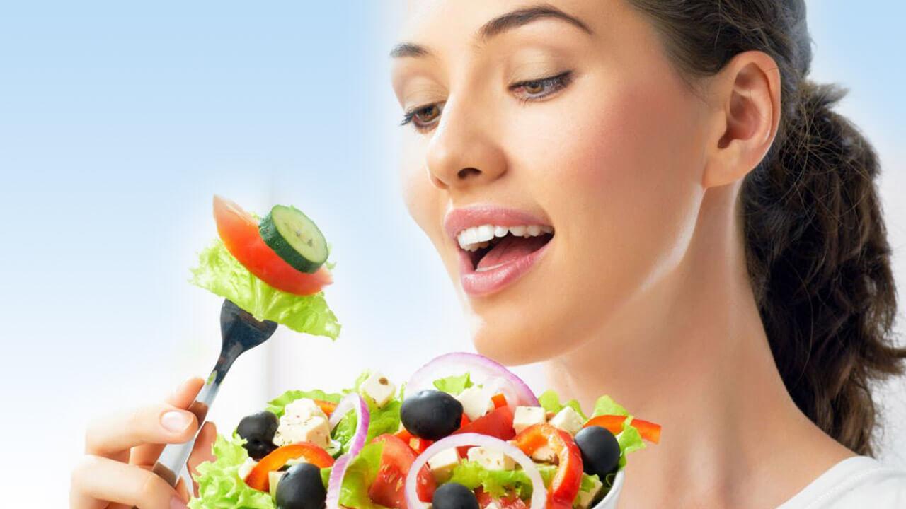 karatay-diyeti-yasak-listesinde-olan-besinler.jpg