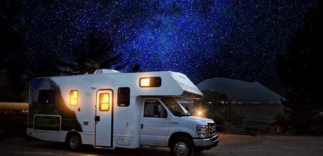 karavan-konaklama.jpg