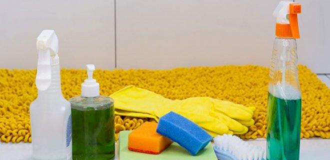 karbonat-camasir,-suyu-karisimiyla-da-fayanslarinizi-temizleme.jpg