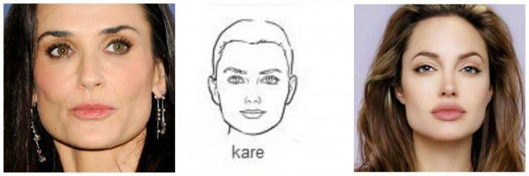 kare-yuz-tipi.jpg
