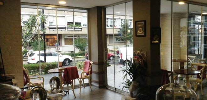 karemel-lab-bakery-cafe.jpg