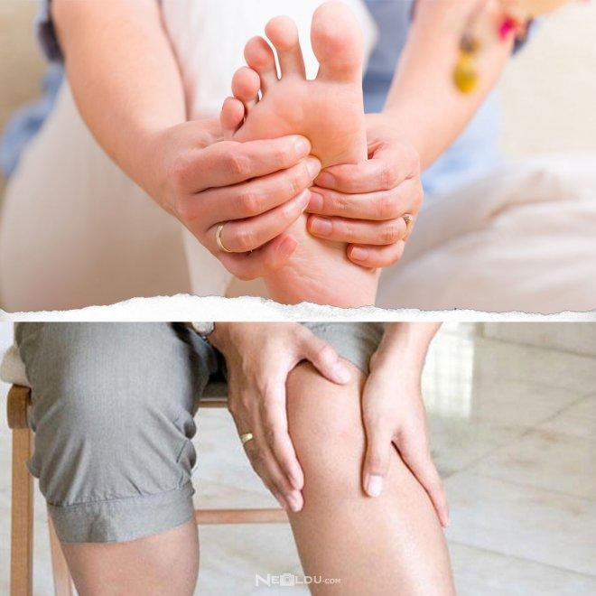 karincalaşma--huzursuz-bacak-sendromu.jpg