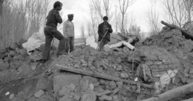 karliova-depremi-(1949).jpg