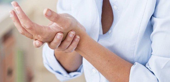 Çağımızın Hastalığı: Karpal Tünel sendromu