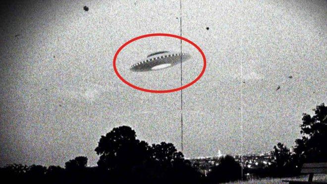 karsilikli-ufo-agi.jpeg
