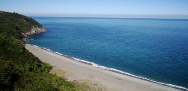 kastamonu plajları