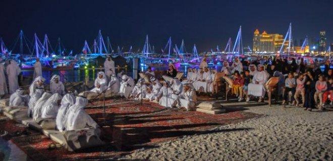 katar-festivalleri-ve-zamanlari.jpg