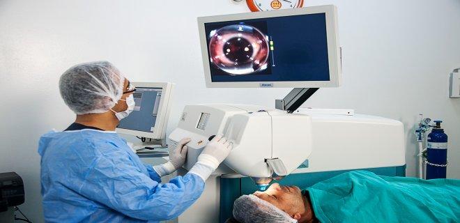 katarakt-tedavisi