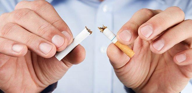 kavun-sigarayi-birakmaya-yardimci-olur.jpg