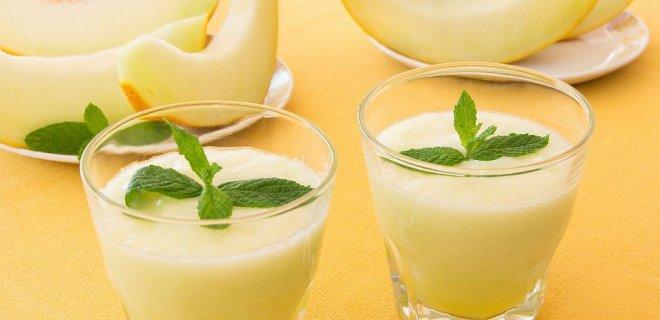 kavunlu-smoothie.jpg
