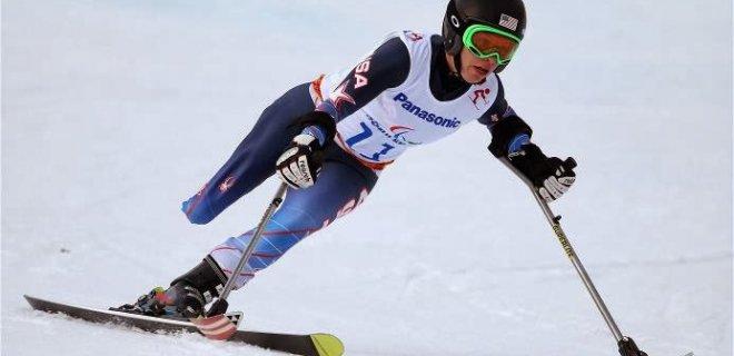 kayak koşu