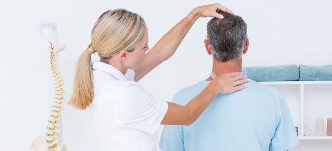 kayropraktik-tedavi.jpg