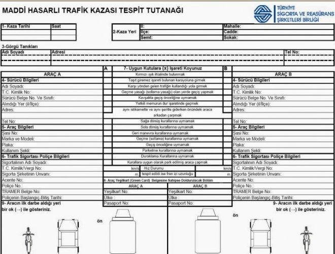 kaza-tespit-tutanagi-001.jpg