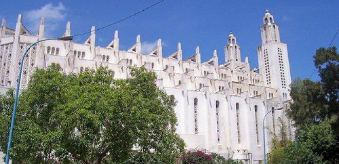 kazablanka-katedrali.jpg