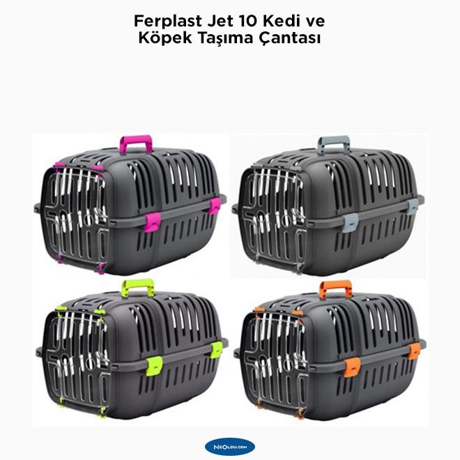 Kedi taşıma çantası modelleri