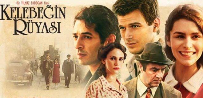 kelebegin-ruyasi-türk filmi.jpg