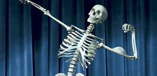kemikler-icin-faydalidir.jpg