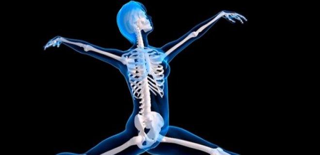 kemikleri-guclendirir.jpg