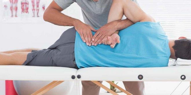kendimiz-kayropraktik-tedavi-yapabilir-miyiz.jpg