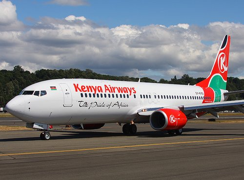 kenya-airways-001.jpg