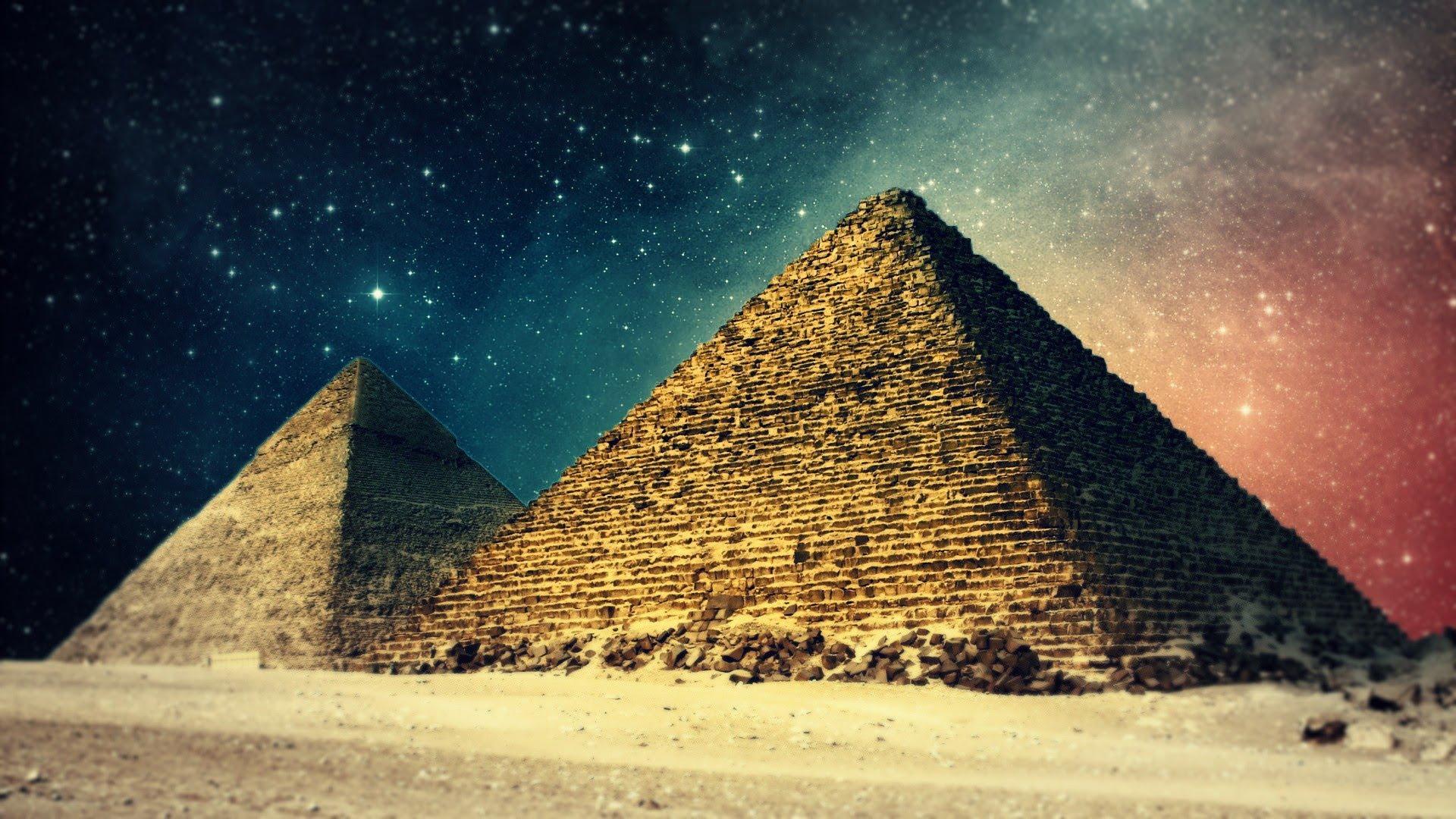keops-piramidi-002.jpg