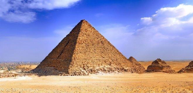 keops-piramidi-3-001.jpg