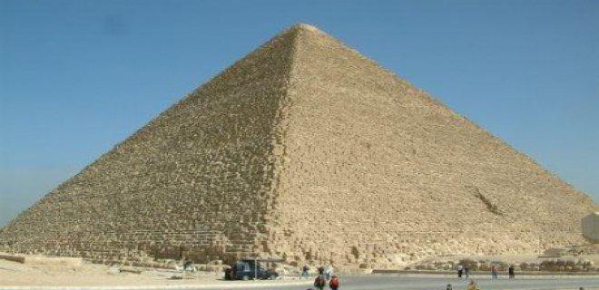 keops-piramidi.jpg