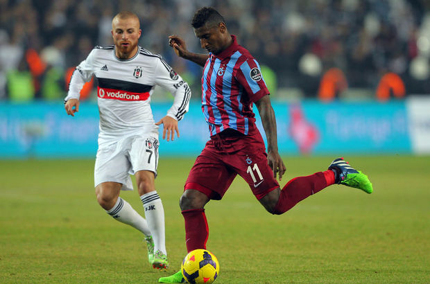 kevin constant trabzonspor