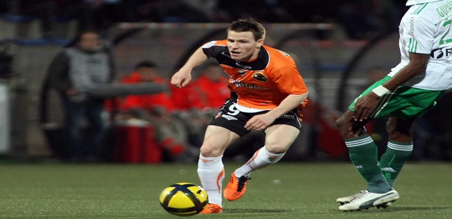 kevin gameiro lorient
