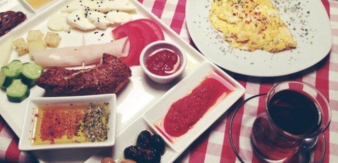 Kibrit Kutusu Cafe Kadıköy