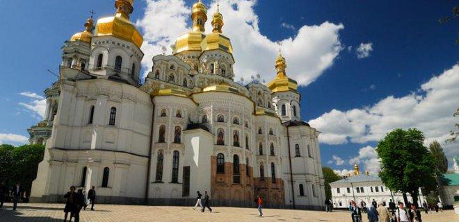kiev-pechersk-lavra---caves-manastiri.jpg
