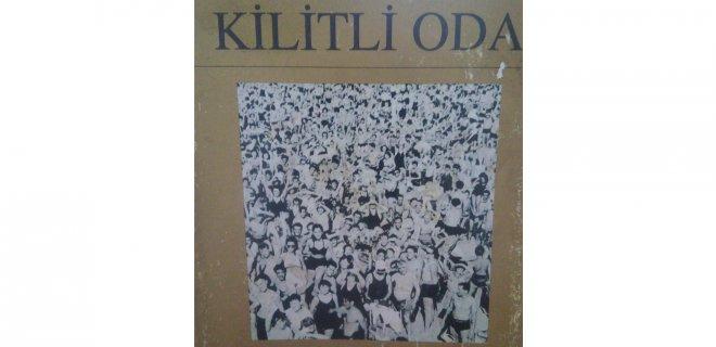 kilitli-oda.png