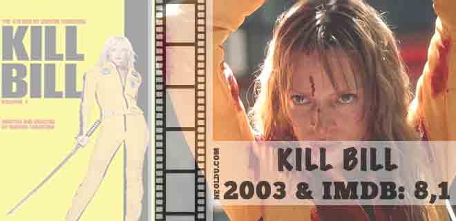 kill-bill-001.jpg