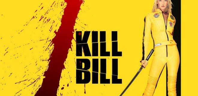 kill-bill.jpeg