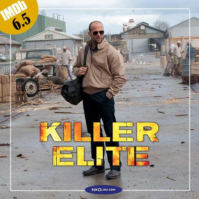 killer-elite.jpg