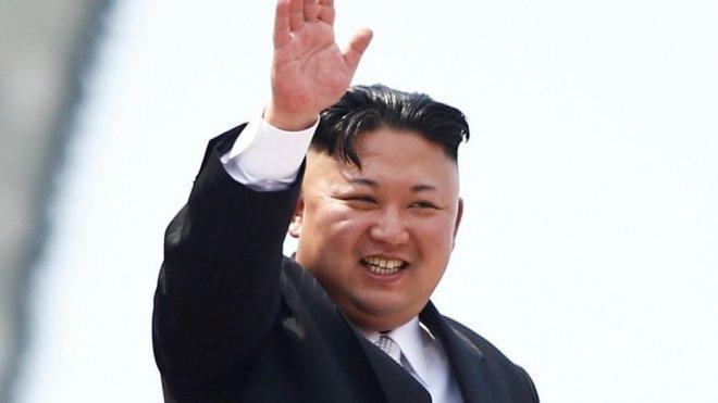 kim-jong-un-002.jpg