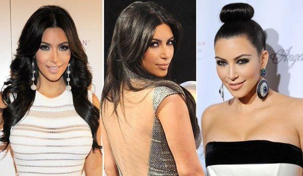 kim-kardashian-makyaji-nasil-yapilir.jpg