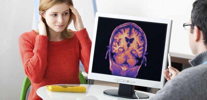 kimler-migren-ameliyati-olabilir.jpg