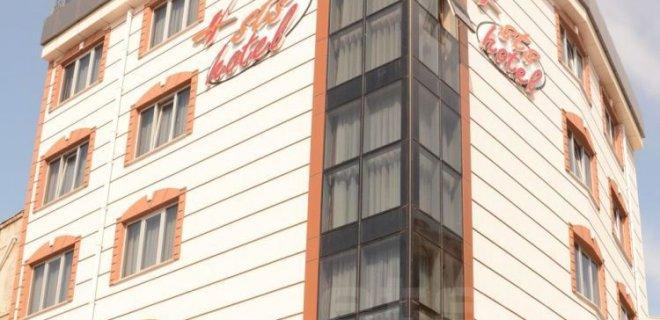 kirklarelinin-en-iyi-otelleri-001.jpg
