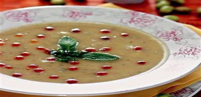 kirklarelinin-meshur-lezzetleri-001.jpg